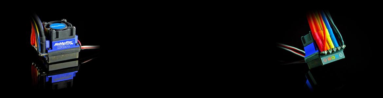 ESC - 2