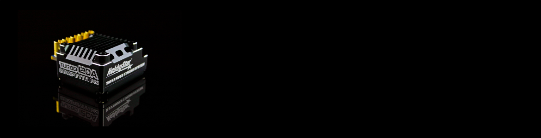 ESC - 3