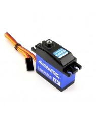 HS-4309LV Super-Speed Digital Servo