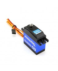 HS-4320HV HV, High-Torque Digital Servo