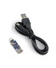 StarLink USB Link