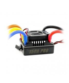 150A Sensored PRO