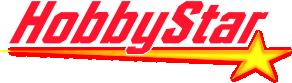 HobbyStarLabs